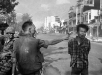 Война и фотография I-часть
