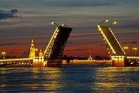 Россия 10 достопримечательностей