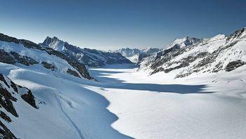 10 красивейших мест Швейцарии (10 beautiful places in Switzerland)