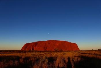 15 интересных фактов об Австралии (15 interesting facts about Australia)