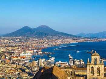 20 забавных фактов о Неаполе