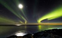 Космические фотографии, лучшее за 2013 год