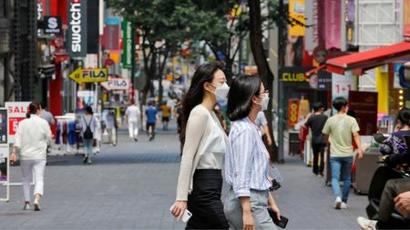 30 интересных фактов о Южной Кореи, которые вы не знали