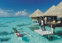 Барбадос — остров тропического рая