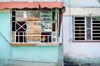 Кубинский отдых в Варадеро на две недели (мои впечатления)