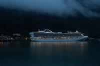 Морские круизы по Средиземному морю 2013