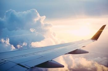 7 лайфхаков для длительного перелёта