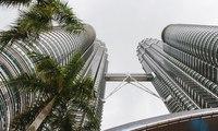 Куала-Лумпур что посмотреть