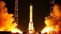 Топ 7 самых больших ракет в мире (Top 7 biggest rockets in the world)