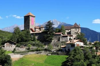 9 самых дешевых мест для путешествий в Италии на 2019 год