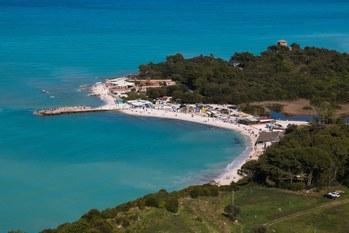 Топ 9 самых дешевых мест для путешествий в Италии в 2018