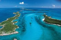 Багамские острова (Bahamas)