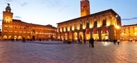 Болонья – университетский город