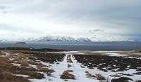 Норвежские фьорды: описание, фото, туры по Норвегии