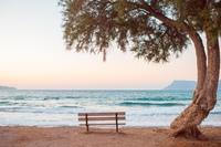 Памятка туристу при поездке в Грецию