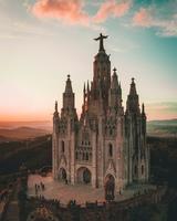 Памятка туристу для поездки в Испанию