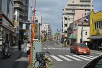 Аракава, Токио