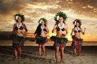 Фото Гавайи (Holiday pictures Hawaii)