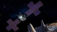 Онлайн трансляция поверхности Земли (Японский спутник Ибуки)