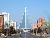 Семь заброшенных архитектурных чудес Азии
