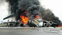 10 самых страшных авиакатастроф в истории