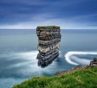 Самые живописные и необычные скалы на планете