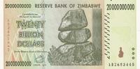 ТОП-10 дешевых валют мира к доллару