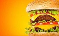 Десятка лучших Макдональдсов мира