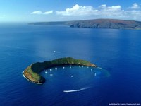 7 удивительных островов мира