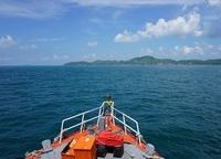 Острова Паттайи (island Pattaya)
