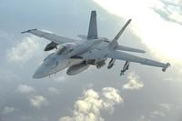Топ 10 самых дорогих военных самолетов