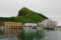 Острова Рисири и Ребун – жемчужины на карте мира