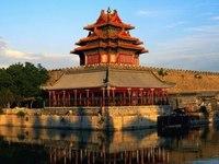 Достопримечательности Китая