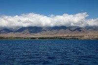 10 самых глубоких озер на Земле