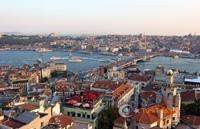 ТОП-10 мировых городов по числу проживающих миллиардеров