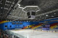 Топ 10 самых больших ледовых катков России