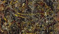 20 самых дорогих картин мира (20 most expensive paintings)
