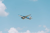 Переговоры авиадиспетчеров с пилотами самолетов онлайн (прямой эфир)