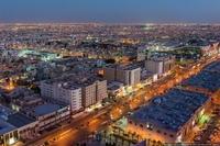 Джидда, Саудовская Аравия: фото, описание, видео