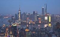 Шанхай, туристическая информация