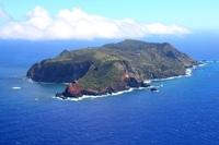 Острова Питкэрн: единственная заморская территория Великобритании