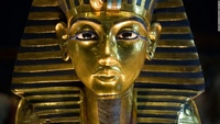 Каирский музей: наследие древнего Египта
