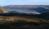 Ловозерские тундры – загадка природы