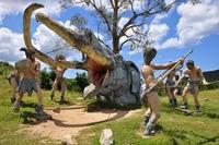 Топ 10 непопулярных туристических достопримечательностей