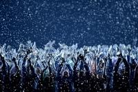 Сочи 2014 Фотографии будущей олимпиады