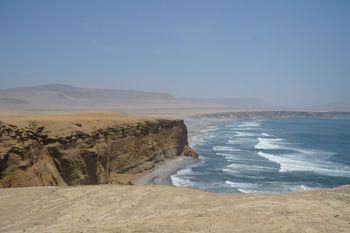 Топ 10 достопримечательностей Перу 2020 (Top 10 attractions Peru 2020)