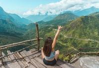 Топ 10 мест Вьетнама, которые нужно обязательно посмотреть