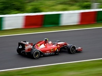 Топ-10 трасс гран-при Формула-1 (Top-10 Grand Prix Formula 1)