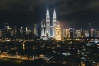 Отдых Малайзия