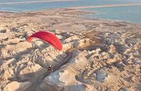 Пустыня — эрофотографии Джорджа Стейнмеца (фото)